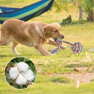 dog toys for boredom ball plush basket