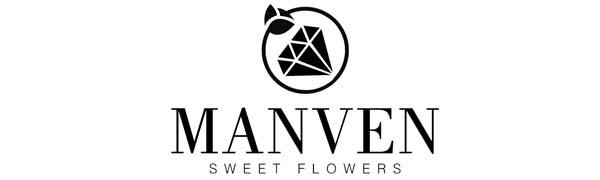 MANVEN Jewelry