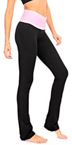 cotton leggings for women