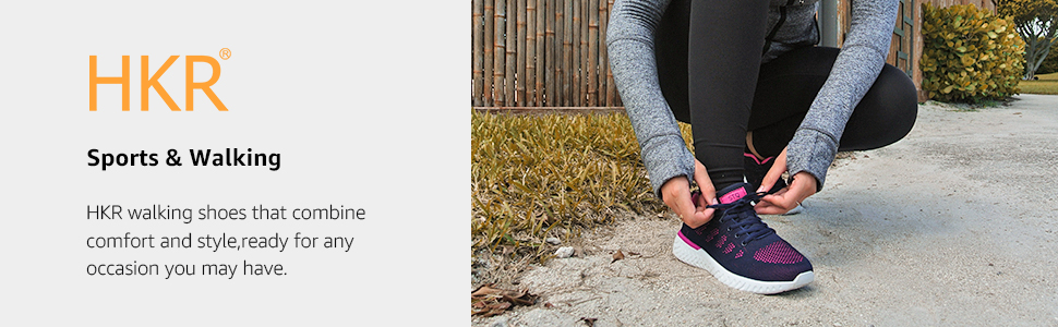 trainers for women