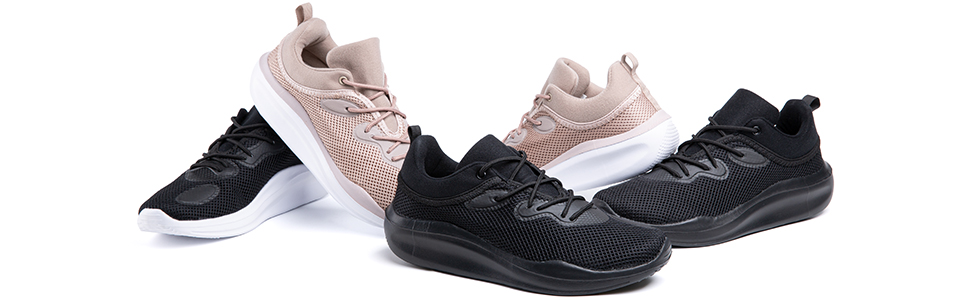 Sneakers Herren Damen Turnschuhe Laufschuhe Sportschuhe Gym Straßenlaufschuhe Outdoor Schuhe