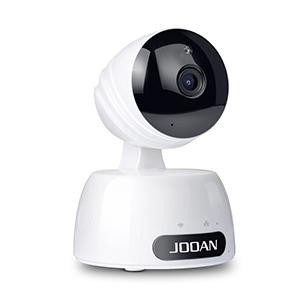 Security Camera1