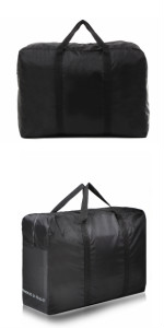 大型バッグ,大きい バッグ,スタイリストバッグ,特大バッグ,折りたたみバッグ,旅行バッグ