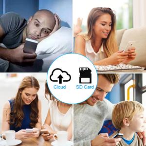 cloud camera, battery security camera,ptz camera wireless, night vision home security camera 1080p
