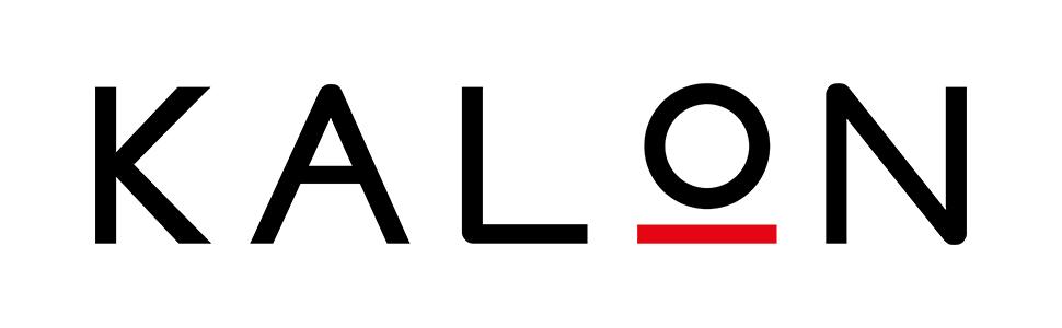 the kalon