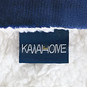 High-end Woven Label