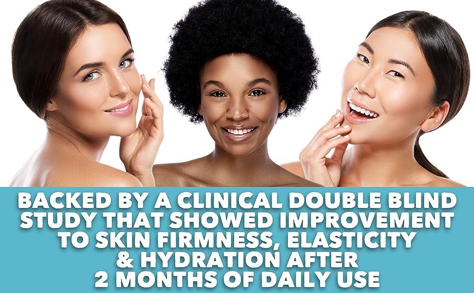 collagen powder for women, collagen for her, collagen for skin, collagen for face, collagen for men