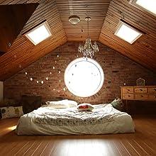 bed sheets mattress topper bad sleephi sleephix climabalance comforter weighted blanket