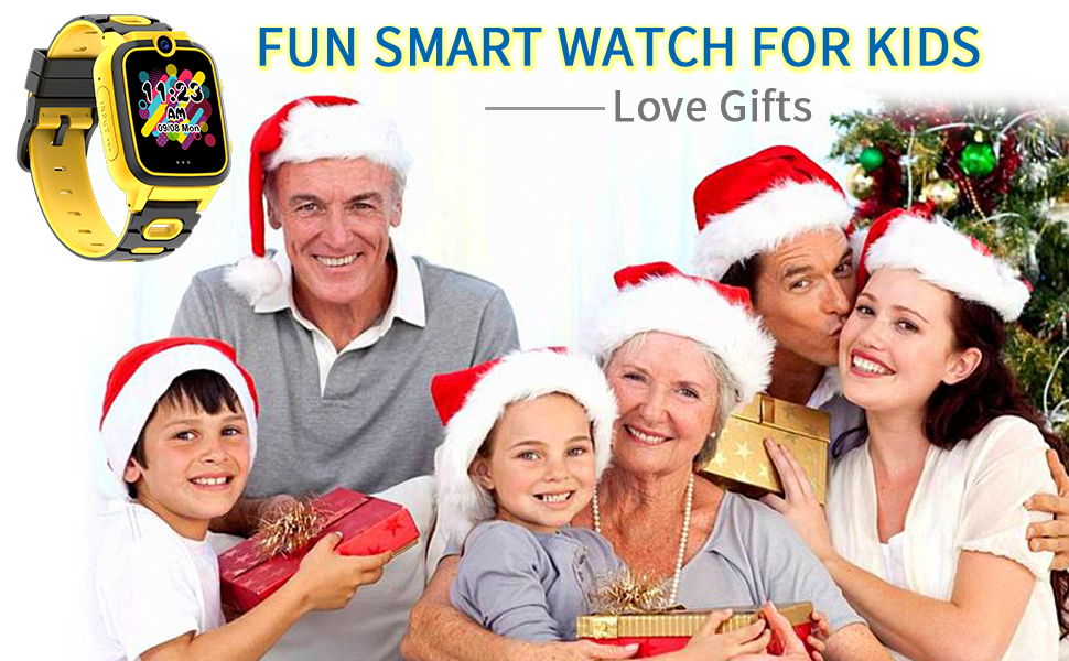 kids smart watch,smart watch for kids ,boys smart watch,kids smartwatch