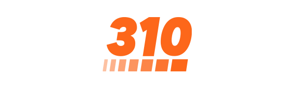 310 Nutrition