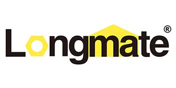 longmate logo