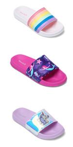 gilrs slides