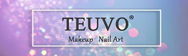 Our TEUVO provides the best for you