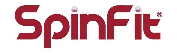 SpinFit Logo