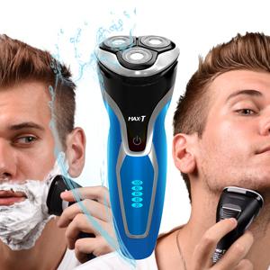 razor for men