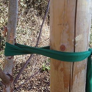 Doux Extensible Jardin Ficelle écologiquement Smart Biostretch