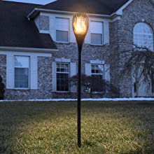 Will Elevate Your Exterior Decor