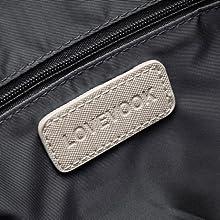 laptoptasche handtasche