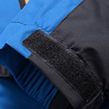mens jacket for winter spring fall