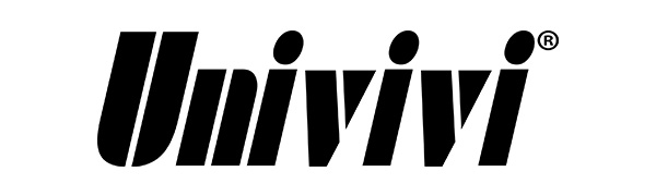 UNIVIVI