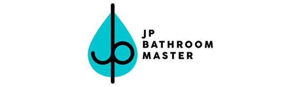 JP Bathroom Master