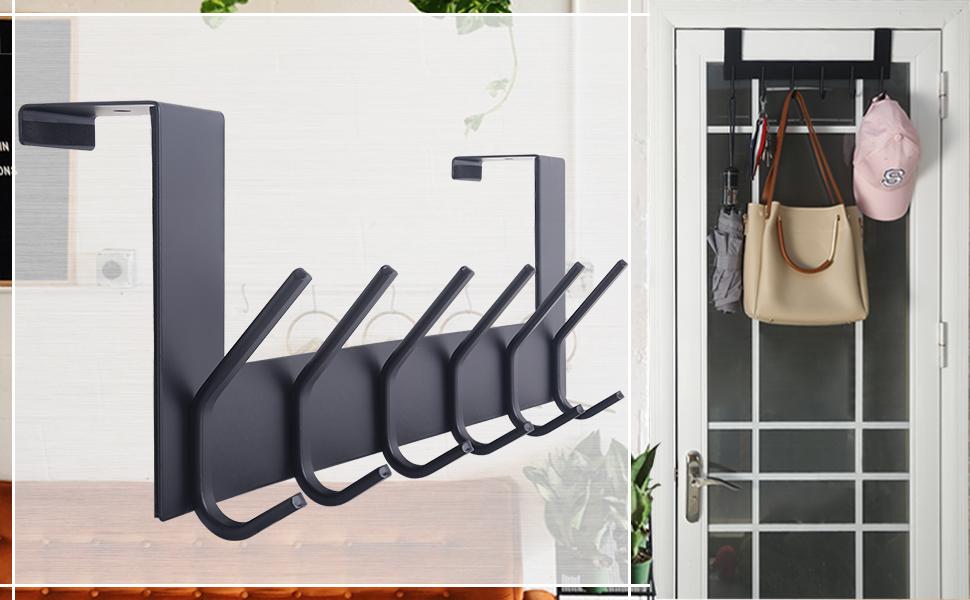 over door hanger