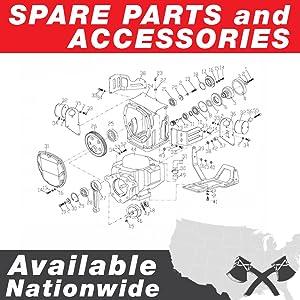 tamping rammer, rammer, vibratory rammer, plate compactor, tamper, wacker, jumping jack, compactor