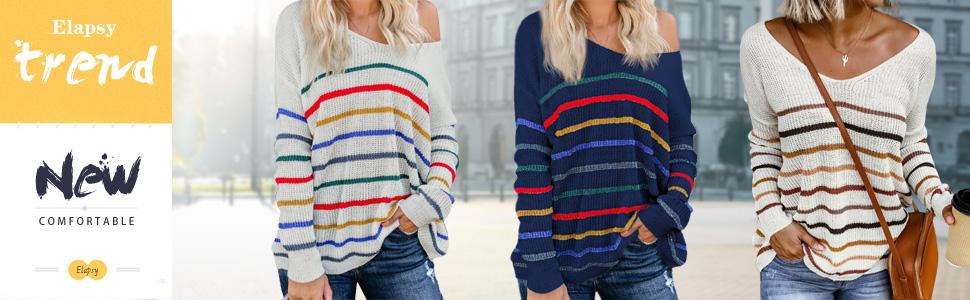 knit shirts