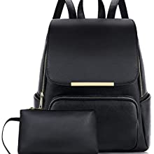bagals for girls stylish backpack for girls college womens backpacks stylish travel bags combopack
