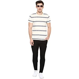 Jeans for men stylish new;Jeans for men washed;Men's Denim Jeans;Blue Jeans for men;Jogger for men
