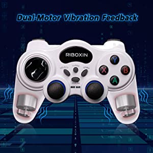 wireless pc controller, ps3 controller