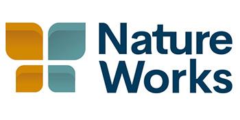 nature works vidrio filtrantes para piscina