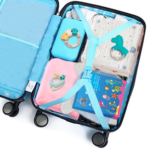Infant baby water mat toy