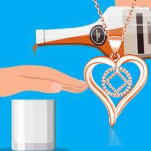 sobriety keychain gifts