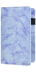 Server Books for Waitress Glitter Leather Waiter Book Server Wallet with Zipper PocketMoney Pocket