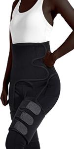 hip waist trainer