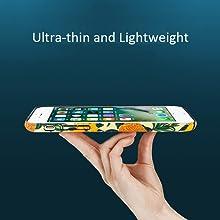 iphone se 2020 floral case,iphone se 2020 flower case,iphone 8 hard case,iphone 8 shockproof case
