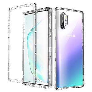 Samsung Note 10 Plus Cases