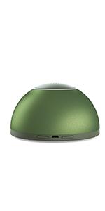 ozone generator ozone purifier air purify air purifier  air purifiers for the home mini air purifier