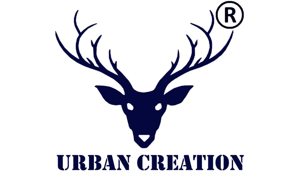 Urban Creation Brand Logo