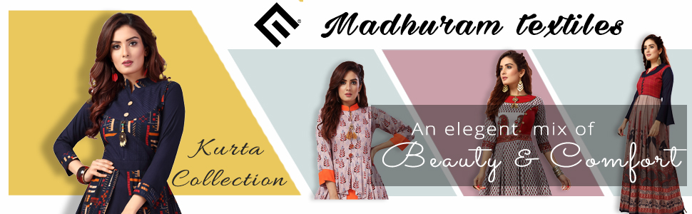 Best Kurtis collection for daily wear Party-wear and wide range of stylish designs