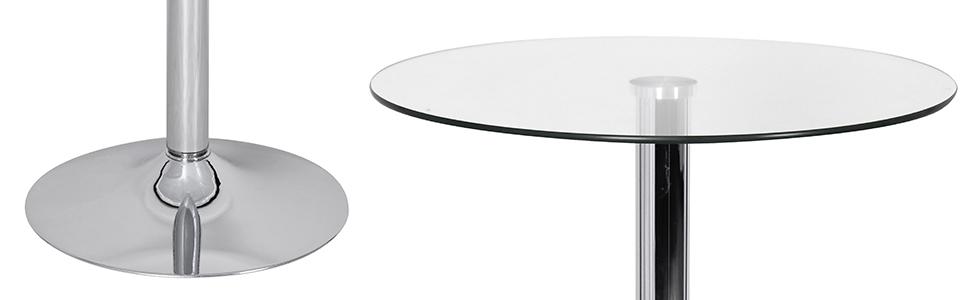 Chaise de bureau moderne pour salle à manger, bureau