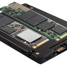 NAND Flash SSD