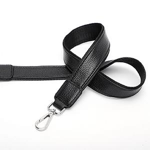 removable strap