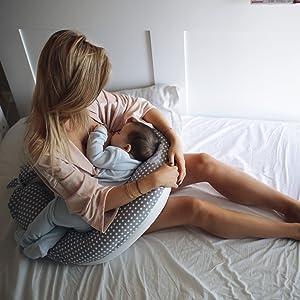 Starostlivosť o deti Koala, objatia Koala
