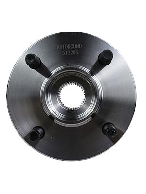 513205 wheel bearing