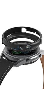 Ringke Air Sports for Galaxy Watch 3 45mm