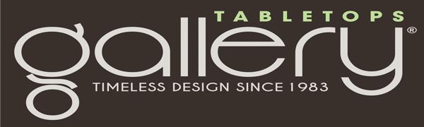 Tabletop Tabletops Gallery Dinnerware Dining Diner Restaurant Professional Ceramic Melamine Setting