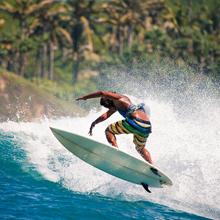 hawaiian shorts for teen boy cool swim trunks for boys mens bathing suits board shorts mens swimwear