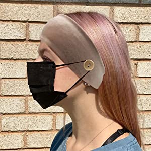 Protect your ears from pain